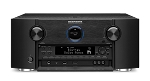 *Blowout Pricing Marantz SR7010 AVR<br> 125 watts,9.2-Channel Dolby ATMOS A/V Receiver with Wi-Fi®, Bluetooth®, Apple AirPlay®, Audyssey Platinum, HDMI 2.0