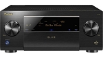 ELITE AV Receivers