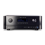 Anthem AVM 60 11.1-Channel