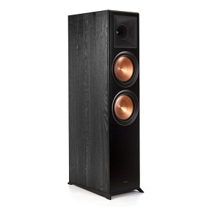 Klipsch Reference Premier RP8000F Dual 8