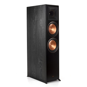 Klipsch Reference Premier RP8060FA Dual 8