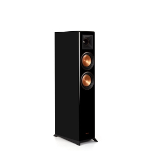Klipsch Reference Premier RP5000F Dual 5.25