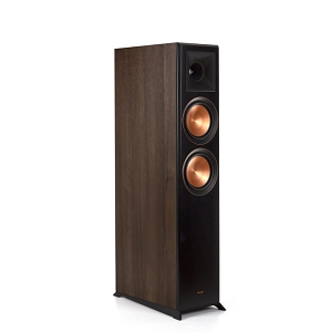 Klipsch Reference Premier RP6000F Dual 6.5