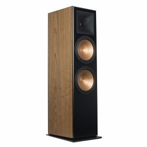 Klipsch RF-7 III Reference Floorstanding Tower Speaker Cherry