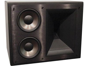 Klipsch KL-525 THX Ultra 2 Series Dual 5.25