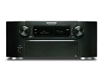 Discontinued<br> Marantz AV8003 - Network AV Preamp / Processor (*$500 Bonus Offer). <br> This item is no longer available.