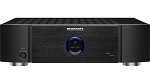 Marantz MM7025 - 2 Channel Power Amplifier 140 Watts Per Channel