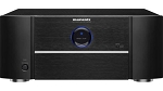 Marantz MM7055 - 5 Channel Power Amplifier 140 Watts Per Channel