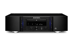 Marantz SA-14S1 Stereo SACD/ CD Player/ DAC