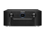 Marantz SR5012 AVR <br> 7.2-channel home theater receiver with Wi-Fi, Dolby Atmos. DTS:X, and HEOS