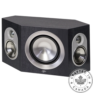 Paradigm Prestige 25S Surround Sound Speaker (Each) SORRY SOLD OUT!
