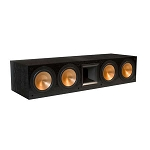 Klipsch RC - 64 II Reference V Series Centre Speaker Quad 6.5