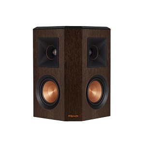 Klipsch Reference Premier RP402S Dual 4