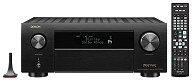 Denon AVR-X4700H Home Theater Receiver <br>(2 units in stock)