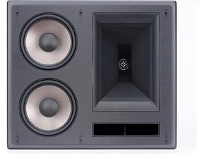 Klipsch KL-650 THX Ultra 2 Series Dual 6.5